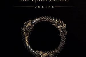 the-elder-scrolls-online-box-art1