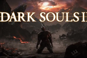 DarkSouls2Arrows