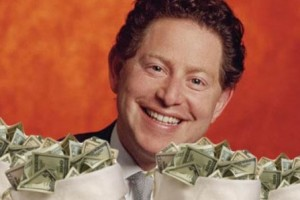 Bobby-Kotick-Money-530x298