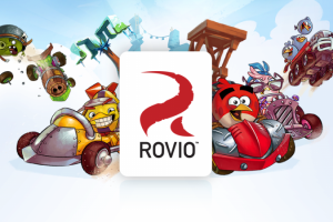 2517667-rovioearnings.png