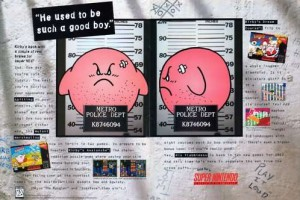 2517669-angry+kirby+advert+kirby+dream+course.jpg