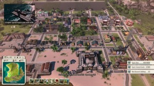 2539275-tropico5_gameplay_with_music.avi.still002.jpg