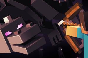 2578132-minecraft.png