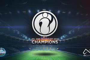 13091-esl+ig+champions.png