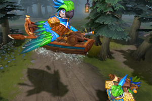13105-dota2_courier_parrotboat01.png
