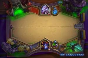 15983-curse_of_naxxramas_game_board.jpg