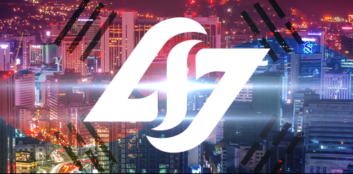 CLG to bootcamp in Korea