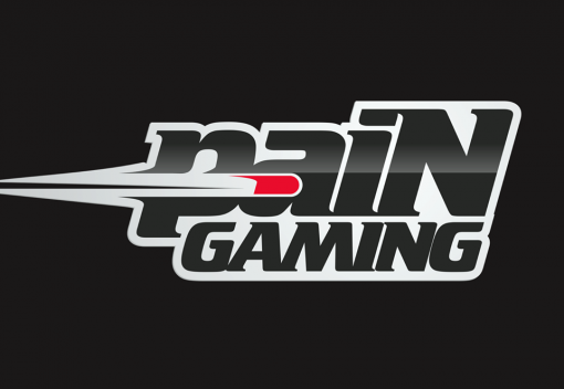 Pain Gaming roster shuffles: Own leaves, Leko added, Lactea moves back to AD