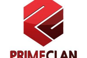 16042-3113262776-Prime.jpg