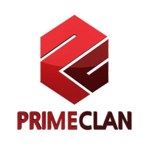 Prime alleges that Tt-esports has not paid them for 4 months