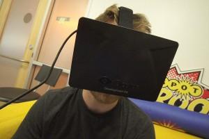 2581368-oculus.jpg