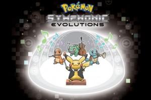 2581389-pokemon+symphony.jpg