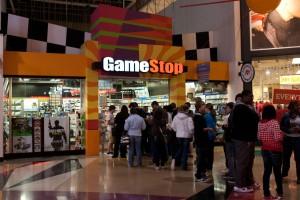 2612139-gamestopstorenew.jpg