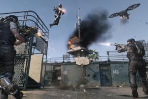 2622075-callofduty_advancedwarfare_multiplayer_cod_aw_riot_slam+dunk.jpg