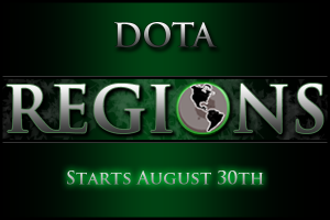 2638920-subscriptions_dotaregions_large.png