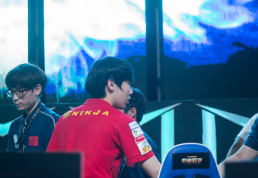 LPL Regionals: OMG vs Invictus Gaming