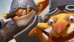 2645015-techies_full.png