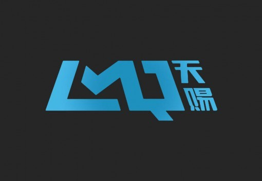 LMQ to re-brand for the upcoming season