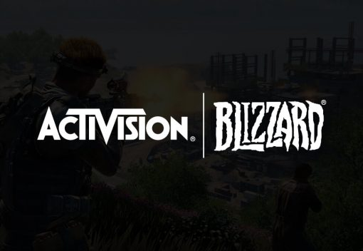 This week in esports: ESL, Champion, Activision Blizzard, FACEIT Global Summit
