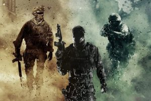 Call-of-Duty-2019-Modern-Warfare-4-update-as-Activision-confirm-Story-Mode-will-return