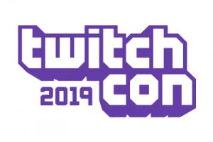 Twitch Con 2019