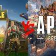 Apex-Legends-Vs-Fortnite