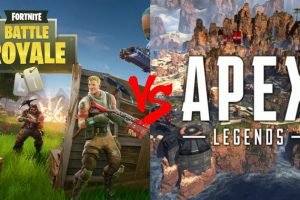 Apex-Legends-Vs-Fortnite