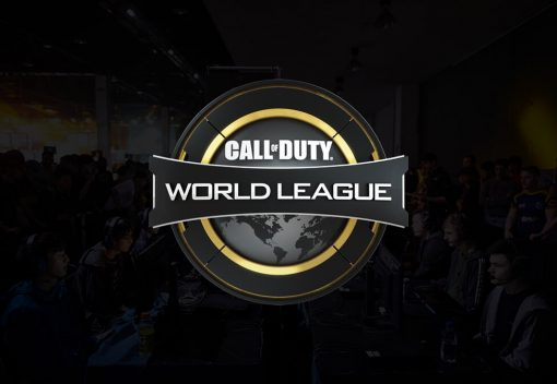 This week in esports: ESL, Champion, Activision Blizzard, FACEIT Global Summit