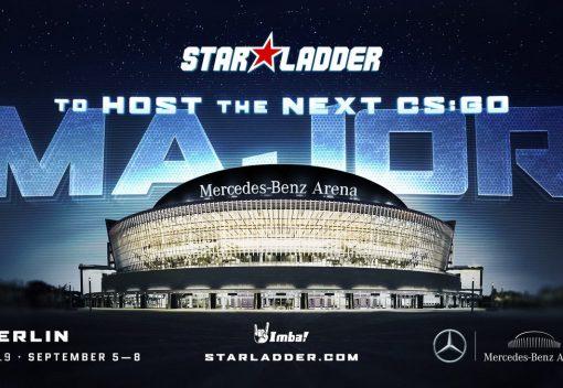 This week in esports: Fortnite World Cup, Team Liquid, StarLadder, 100 Thieves