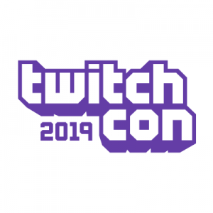 Twitch Con 2019