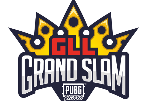 This week in esports: Call of Duty, Red Bull, ESL Mobile, GLL