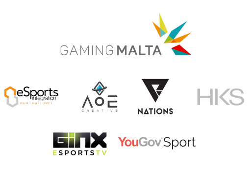 Hear how the esports marketing landscape will change and develop at #ESINYC