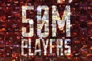 apex-legends-50-million-players