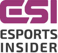 ESI Job Picks – Find the job for you in esports – March Edition