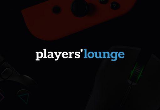 This week in esports: Fusion Arena, GameStop, Drake, Beko