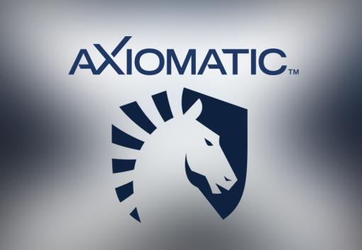 This week in esports: Team Vitality, GumGum, aXiomatic, Rick Fox