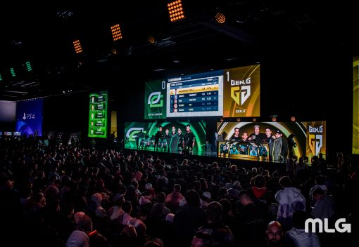 This week in esports: Immortals, Fnatic, Tory Lanez, Call of Duty