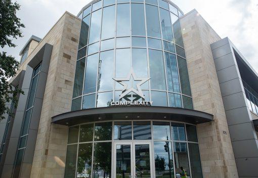 This week in esports: Mike Tyson, Tfue, Armani Exchange, GameStop Performance Center