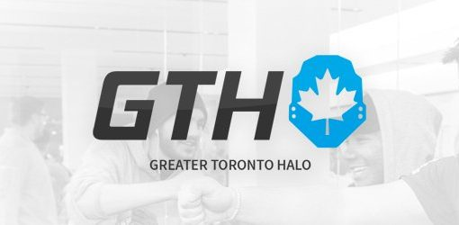 Halo Championship Series' Grassroots program bolstered by two new partnerships