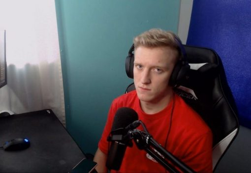Josh Marcus – MKM Group – Why Tfue vs FaZe could be a landmark case for esports