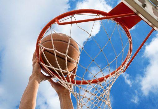 This week in esports: Offset, Echo Fox, GRID, Kevin Garnett